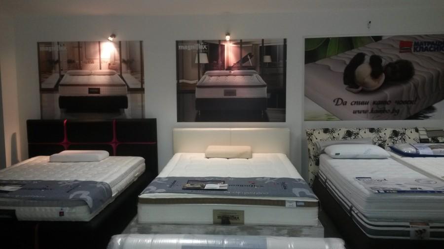 mattresses center 1