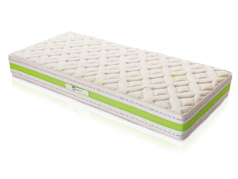 The Memory foam mattresses  Memory FRESH – Memory FRESH