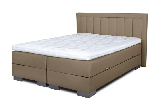 space bed0