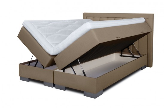 space bed1