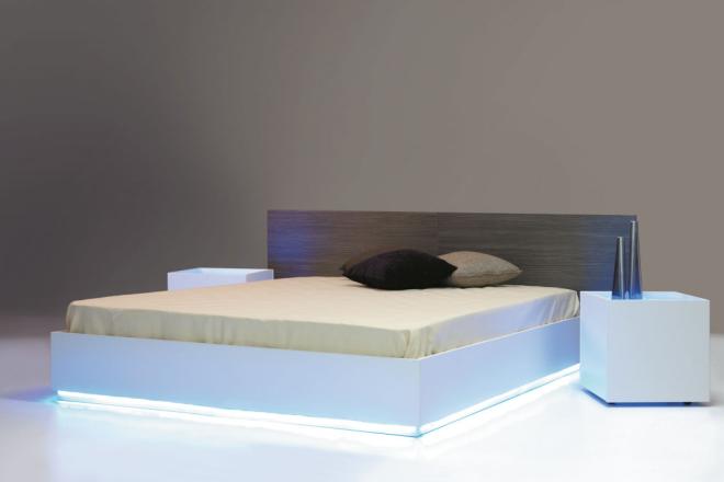 Легло Тропика