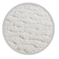 Fabric-Viscofoam-Aloe-Merino-web
