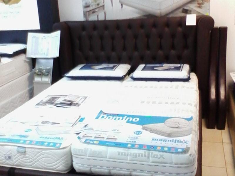 Мострени спални с 20% отстъпка