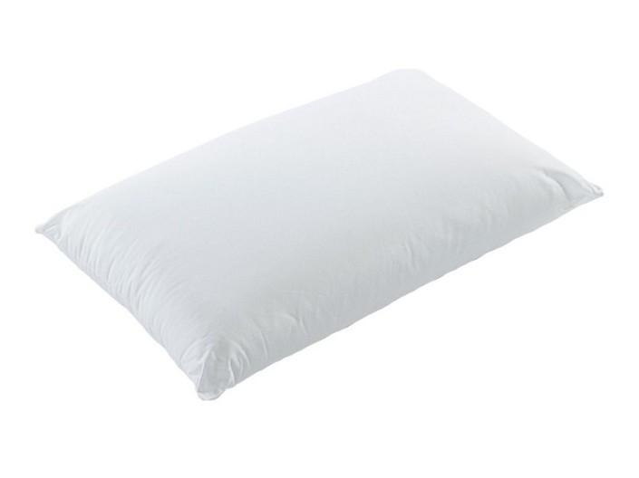 Pillow-Fresh