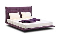 Мострени спални с 20% отстъпка Белла