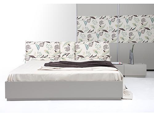 Спален комплект Релакс- Спални комплекти Ергодизайн