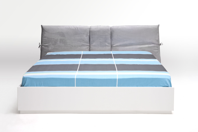 Легло Релакс