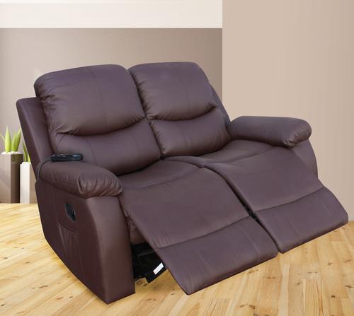 2-Seat Sofa Massager 3