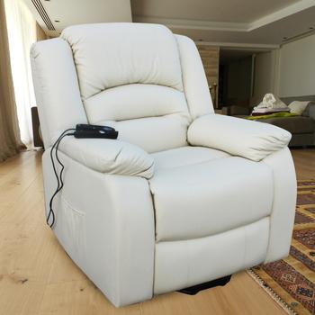 фотьойл масаж2