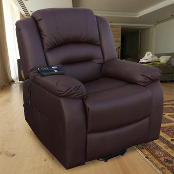 фотьойл масаж4