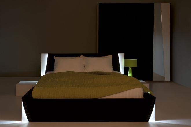 Легло Екстази1