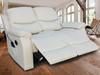 2-Seat Sofa Massager 1