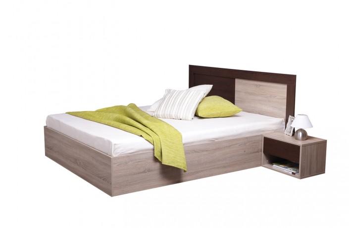 Легло Емона