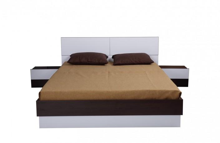 Легло Санса