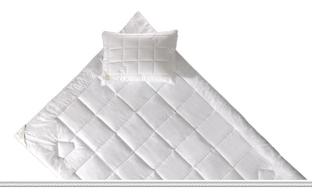 Завивки White Boutique Microfiber  Завивка Carbon No Stress