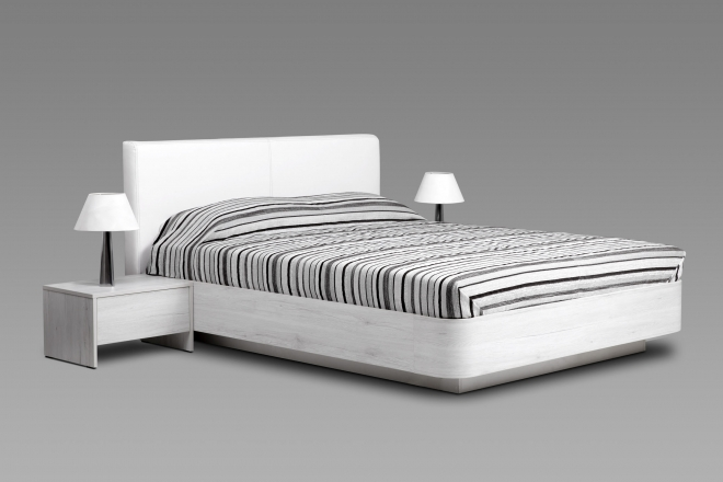Спален комплект Бианка1