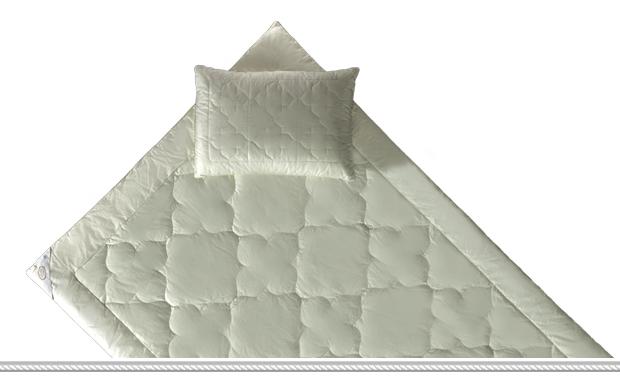 Завивки Eco Bamboo  Завивки White Boutique Premium