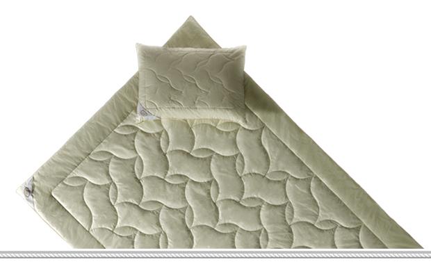 Завивки White Boutique Premium  Завивки Wool Comfort