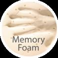 17698a9d-memoryfoam_03a039039039000000