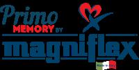 Primo Memory by Magniflex1